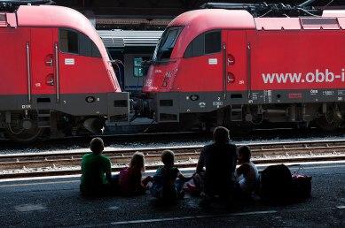 Stazione di Verona