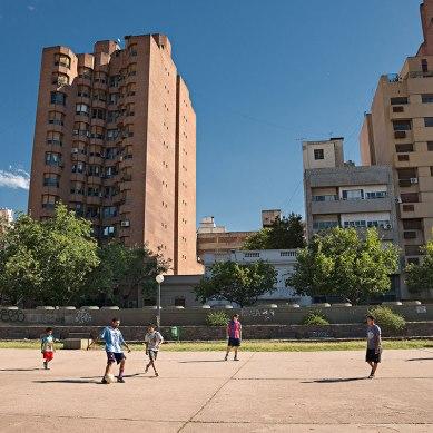 Pasion argentina