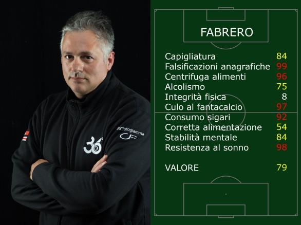 Fabrero
